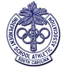 Independent-School-Athletic-Associations